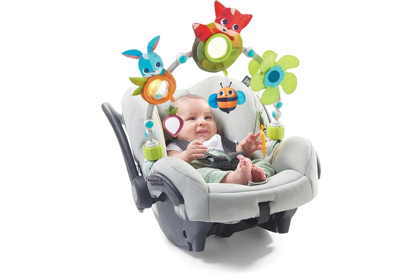 11 Best Baby Mobiles For Crib Stroller Car Seat 2017