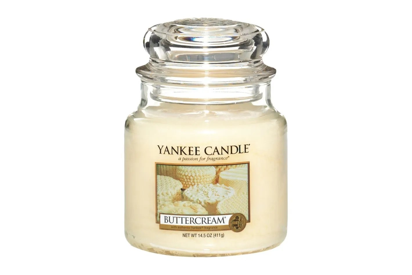 Best Scented Candles 26 Best Scented Candles Of Celebrities Famous People