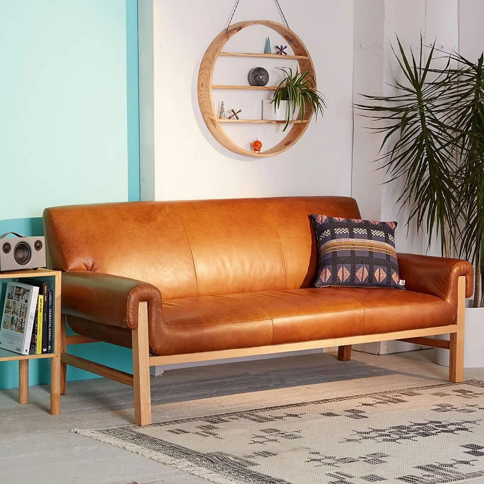 Sofa For Sale Online The Best Sofas Under 1000 Plus A Few Under 500