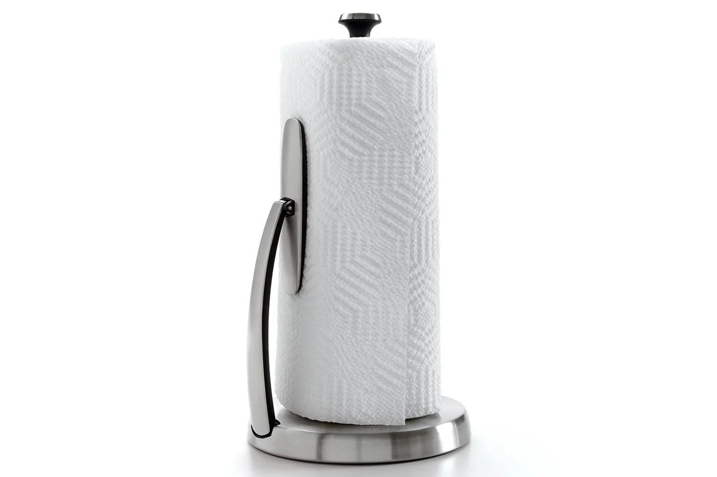 Kitchen Towel Dispenser Kitchen Design Ideas