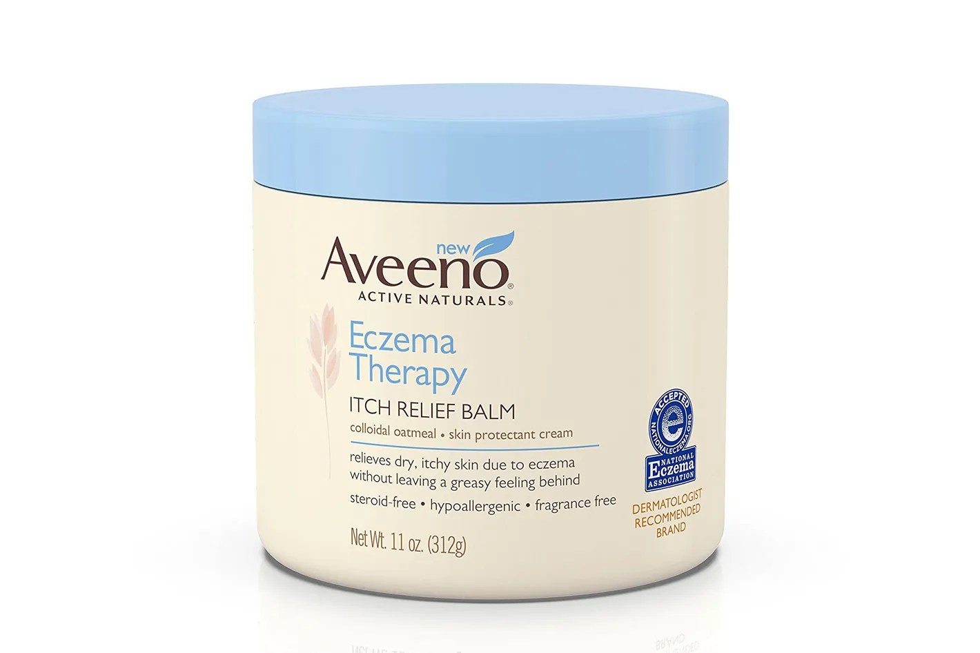 Best Skin Care Cream 14 Best Eczema Treatments According To Dermatologists 2018