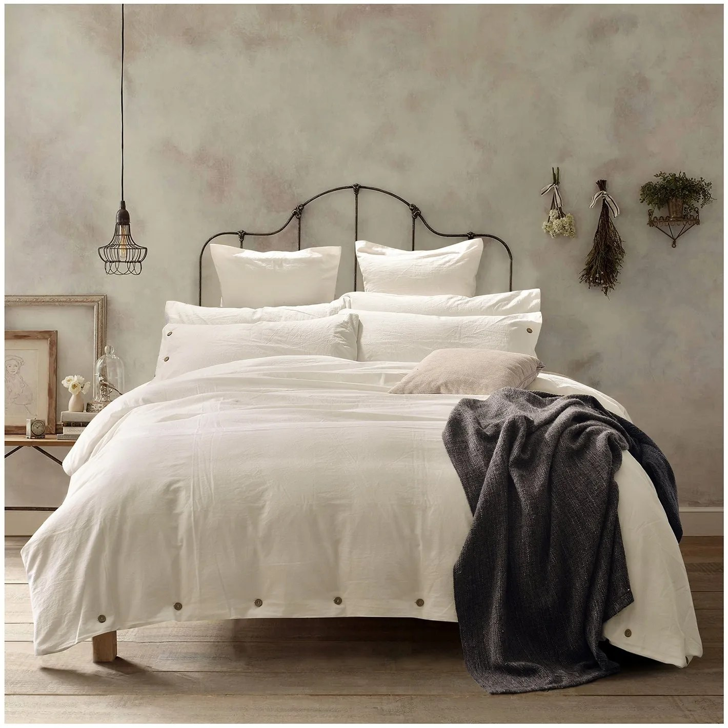 Where To Buy Nice Duvet Covers 27 Of The Best Duvet Covers According To Interior Designers