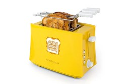 Supple Chefs Home Cooks On Amazon 2018 Gifts Nostalgia Grilled Cheese Sandwich Toaster Gift Ideas Chefs Australia Ny Gifts