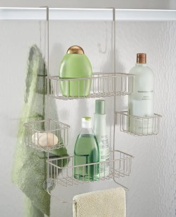 Small Of Adjustable Bathroom Shelves