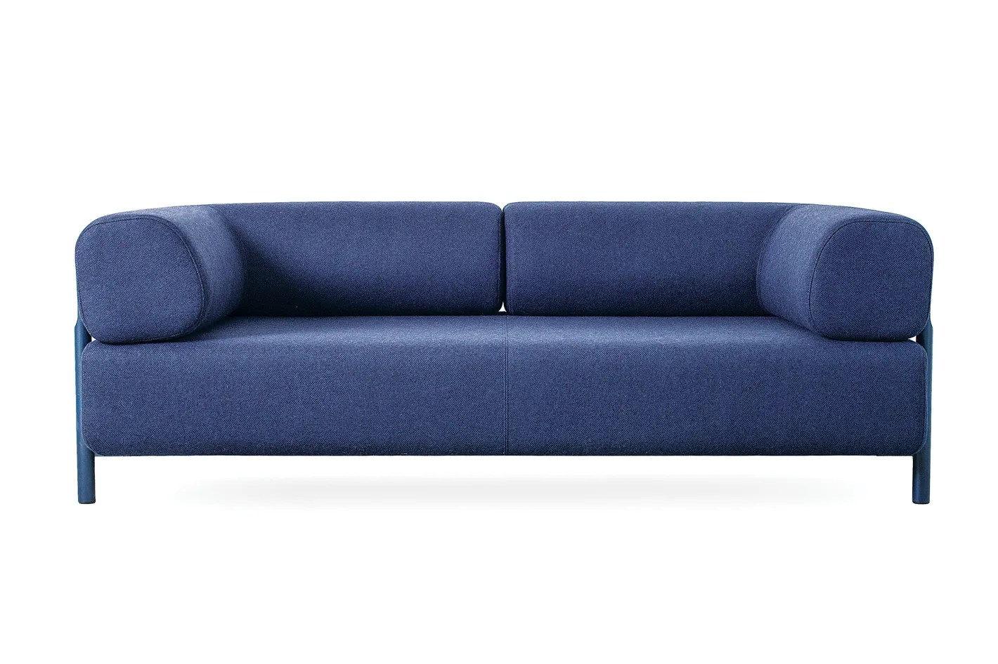 Sofa In A Box Companies Hem Palo 2 Seater Sofa