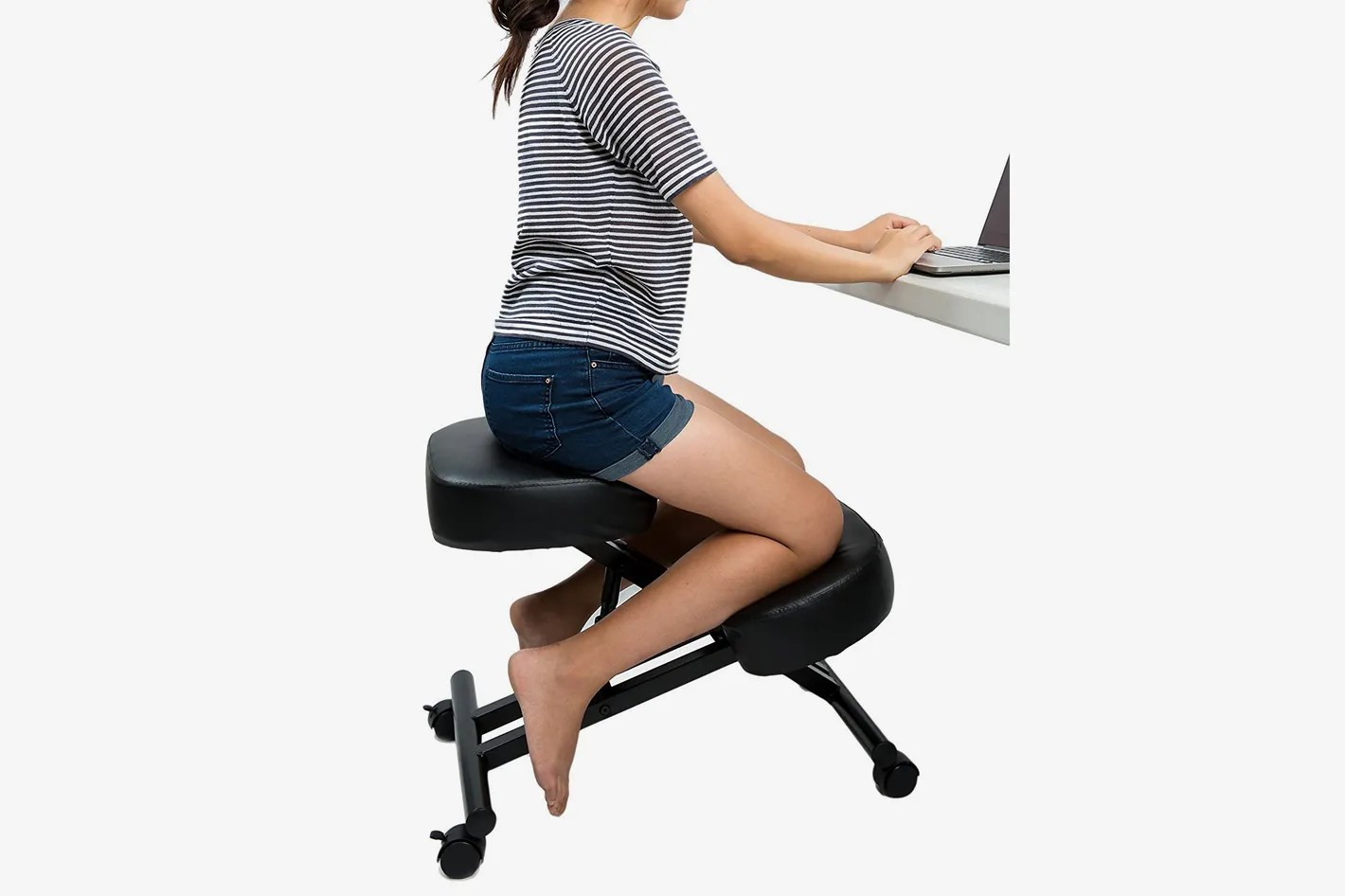Ergonomic Chair Ergonomic Desk Chair W Chair The Truly Ergonomic Desk