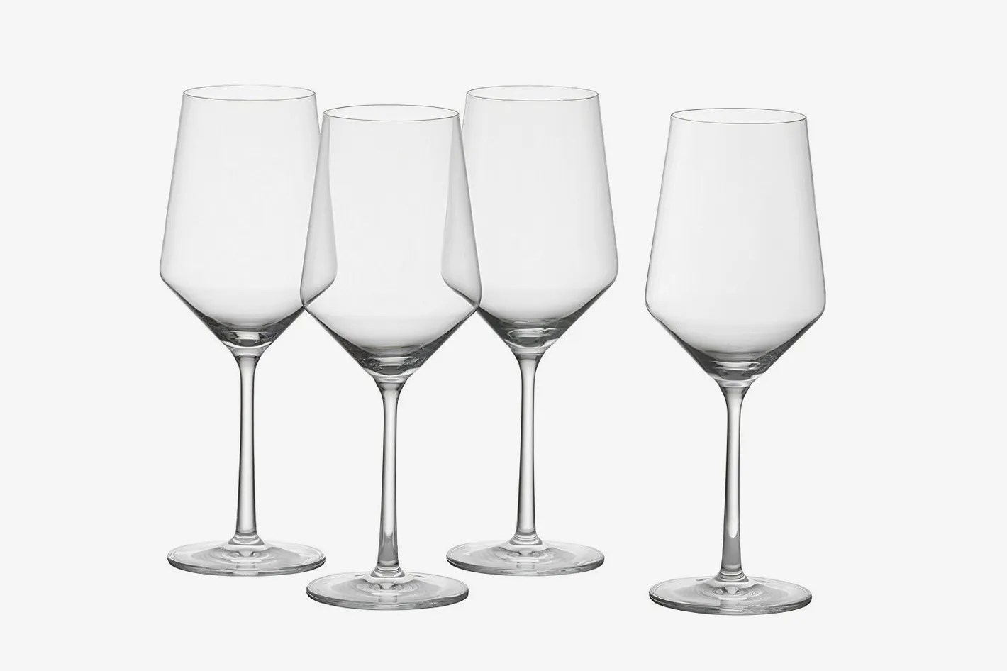 Wine Glasses 8 Best Wine Glasses 2018 Zalto Riedel Libbey
