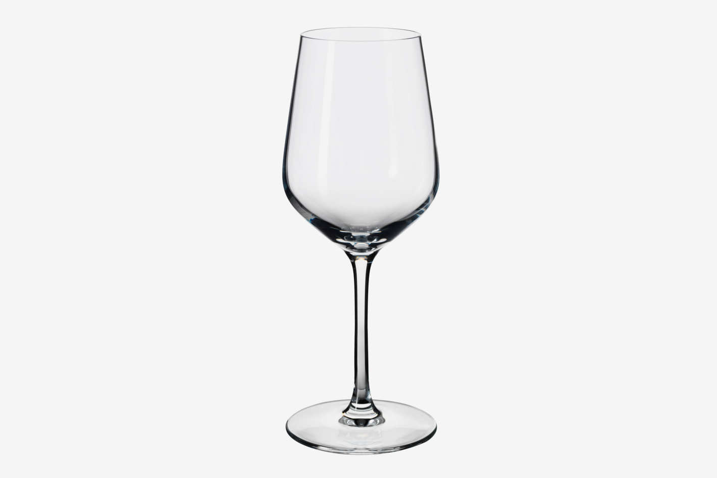 High End Crystal Wine Glasses Ivrig White Wine Glass