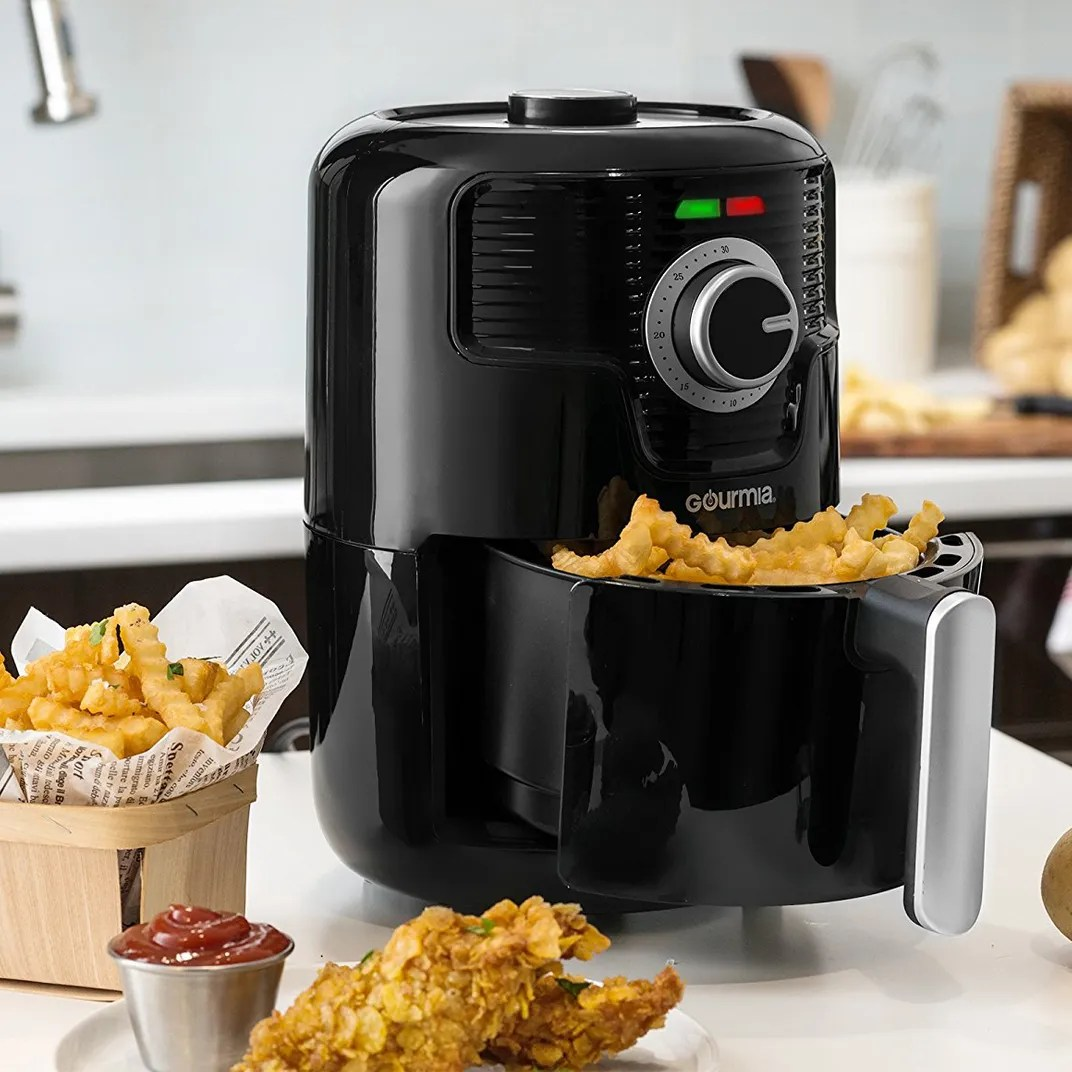 Cucina A Gas Amazon 12 Best Air Fryers Reviewed 2019