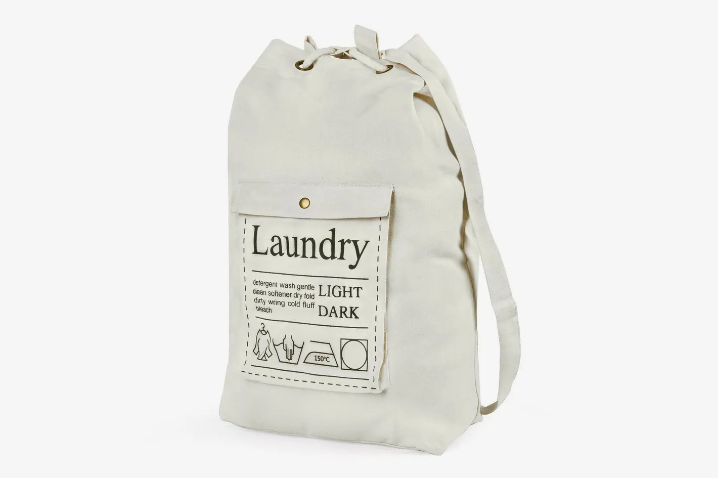 Laundry Clothes Bag The 10 Best Laundry Bags For 2018