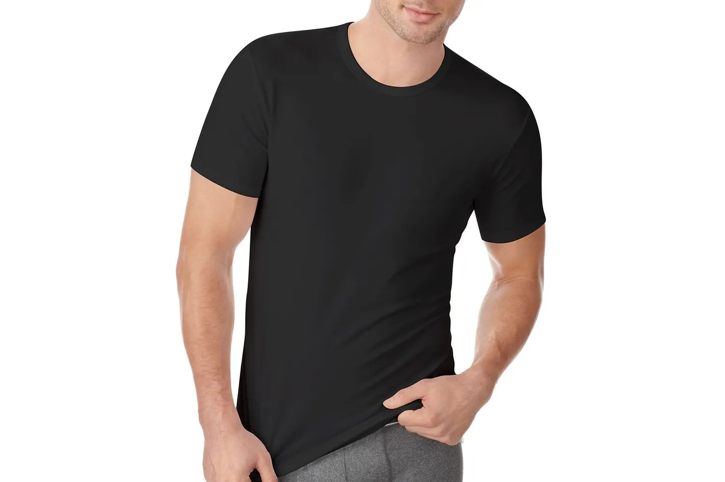 Big W School Shirts 18 Best Black T Shirts For Men 2019