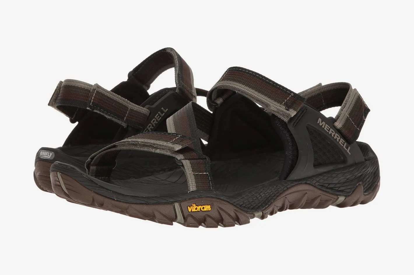 Do Merrell Shoes Have Lifetime Warranty Style Guru