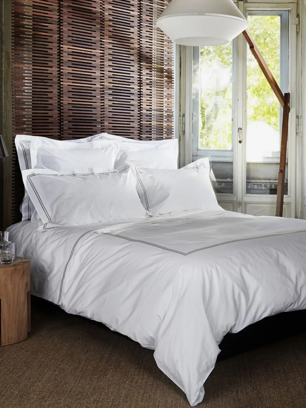 White Duvet Cover Queen 35 Of The Best Duvet Covers According To Interior Designers