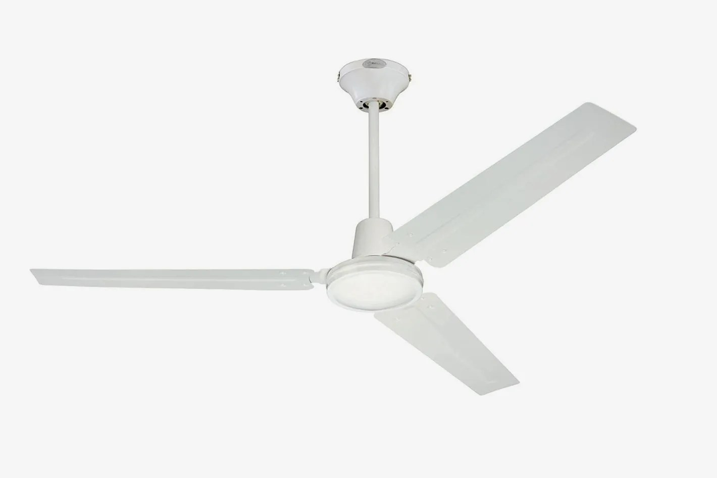 Ceiling Fan With Folding Blades The 9 Best Ceiling Fans On Amazon 2018