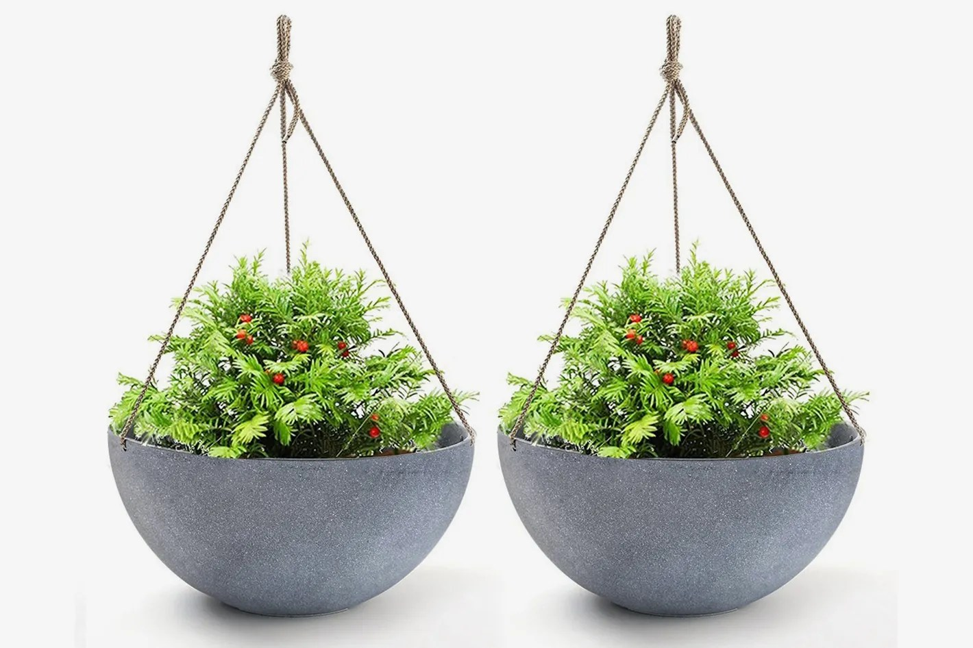 Amazon Garden Pots And Planters The 27 Best Pots And Planters On Amazon 2018