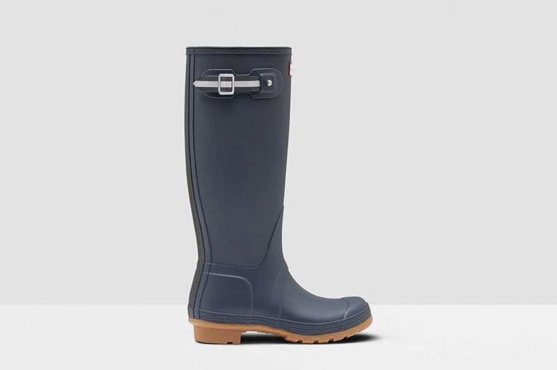 The Best Rain Boots And Waterproof Shoes For Women 2018