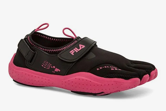 The 18 Best Water Shoes and Reviews for Men, Women, and Kids