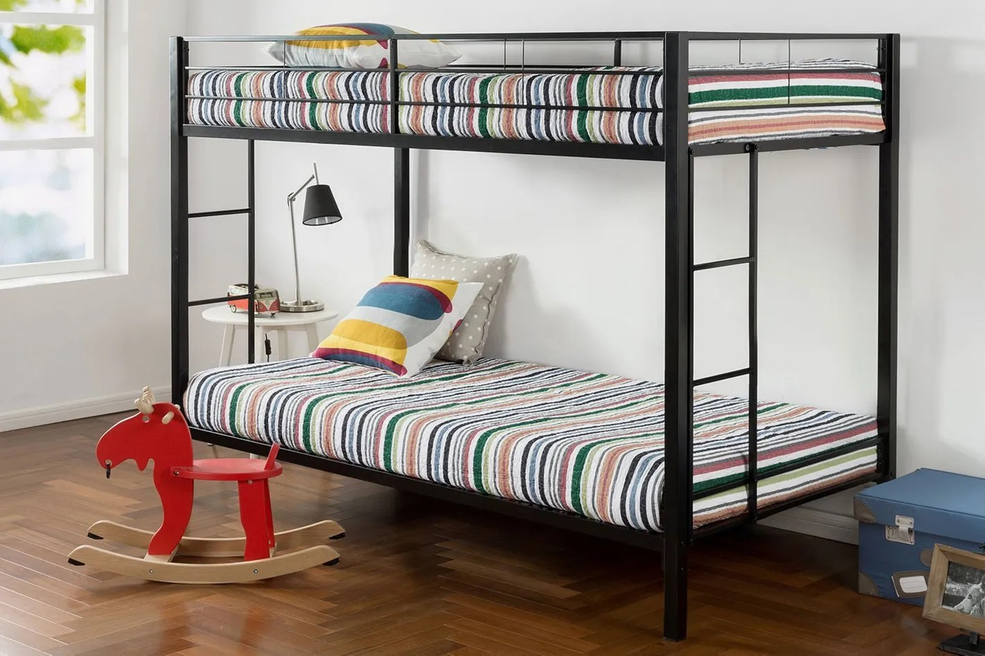 Double Bunks For Sale 10 Best Bunk Beds 2019