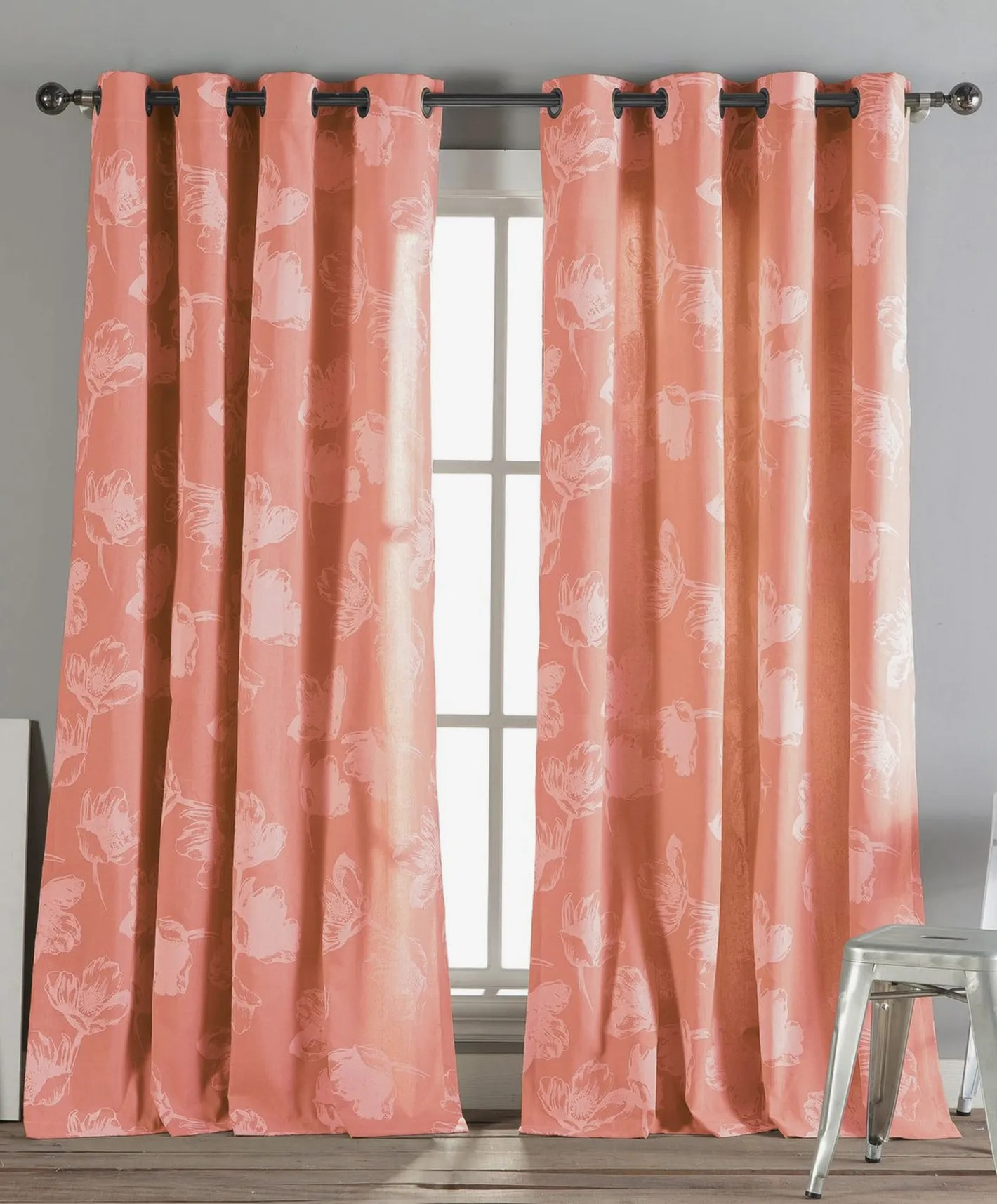 Where Can I Buy Cheap Curtains Aster Window Panels