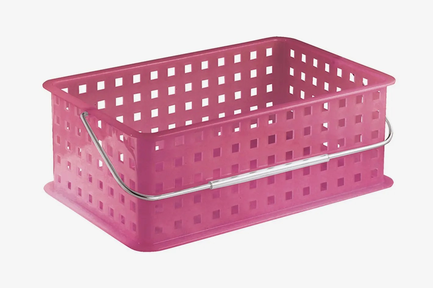 Best Storage Bins Baskets Boxes Professional Organizers