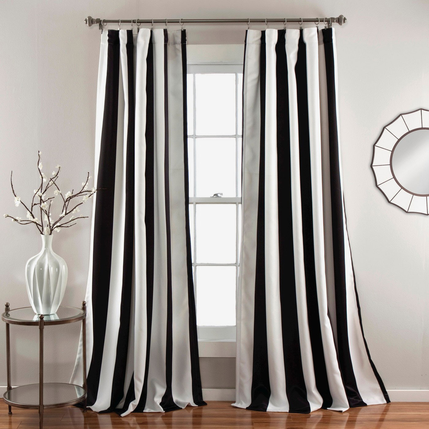 Window Coverings To Keep Heat Out Wilbur Room Darkening Curtain Panels