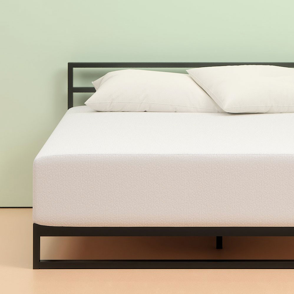 Best Mattress Amazon 17 Best Mattresses On Amazon Reviewed 2019