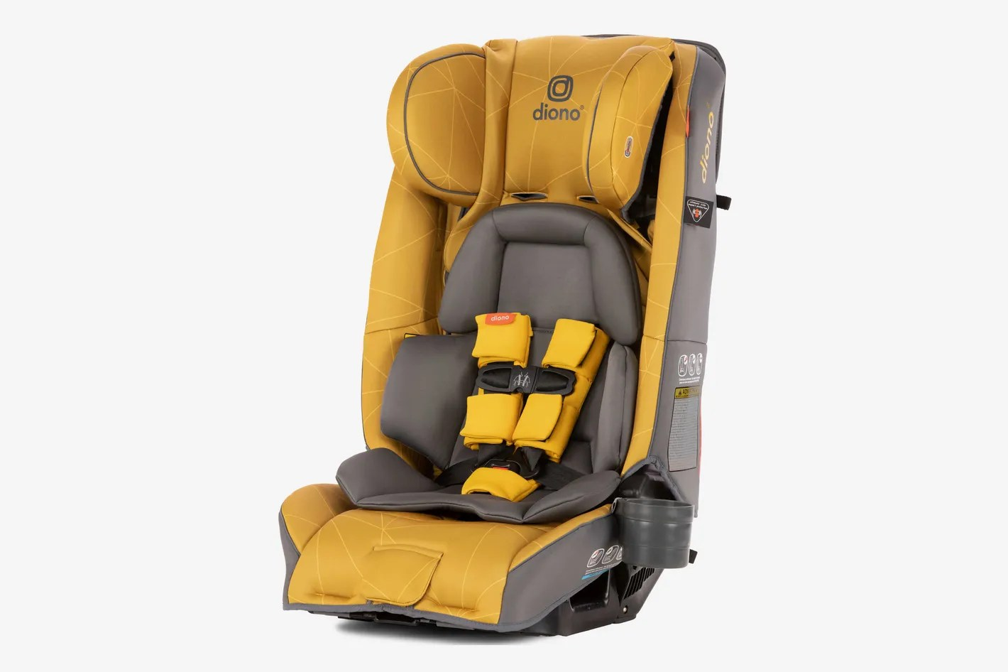 Infant Car Seat Nz 20 Best Infant Car Seats And Booster Seats 2019 The