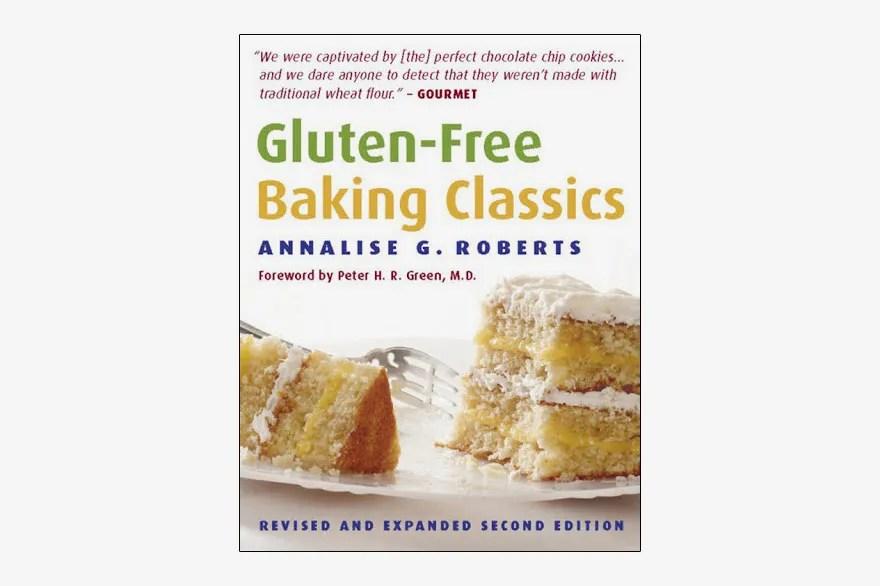 9 Best Gluten-Free Cookbooks, According to Gluten-Free Cooks
