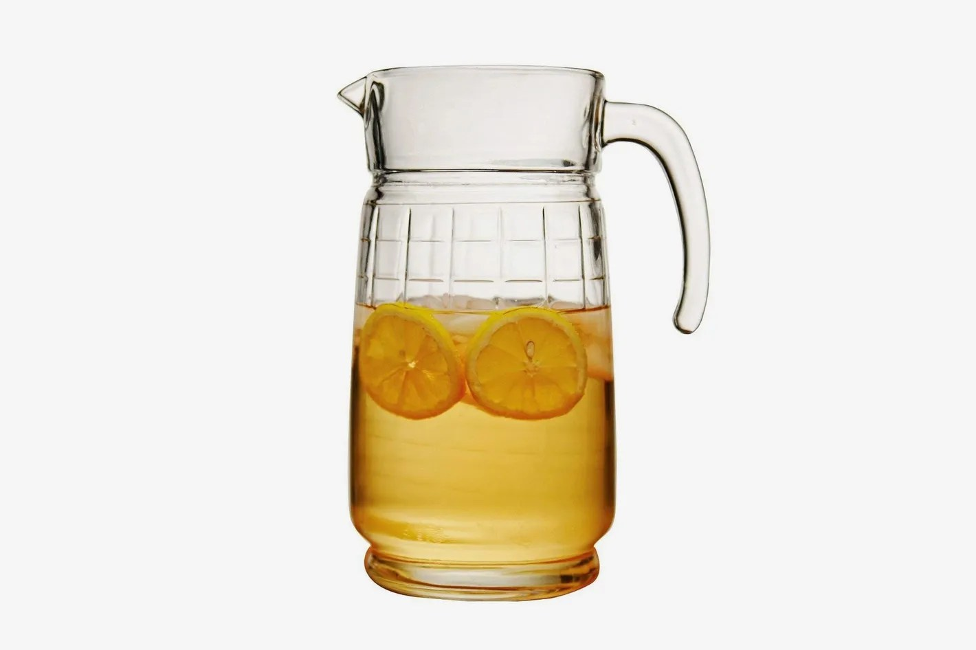 Pitchers Jugs 13 Best Water Pitchers On Amazon Reviewed 2018