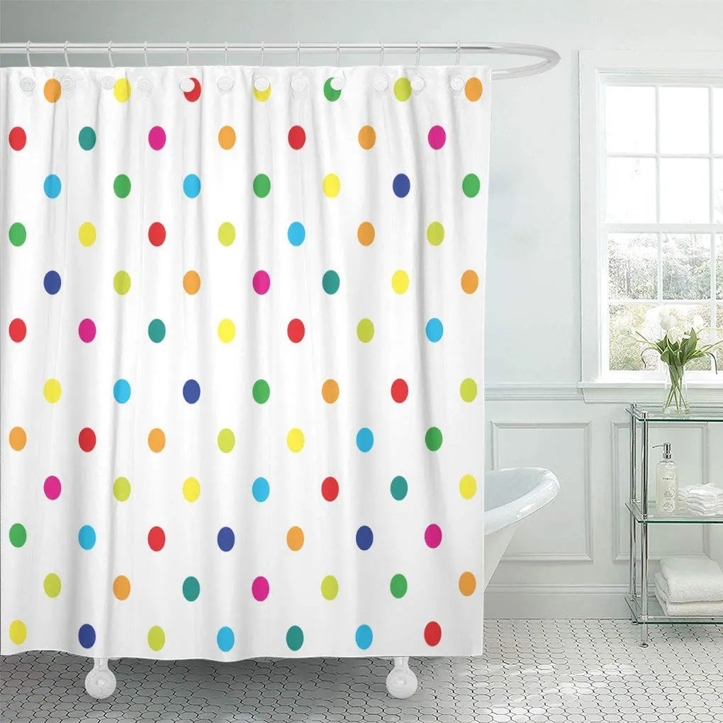 Shower Curtains For Less The 14 Best Shower Curtains 2018