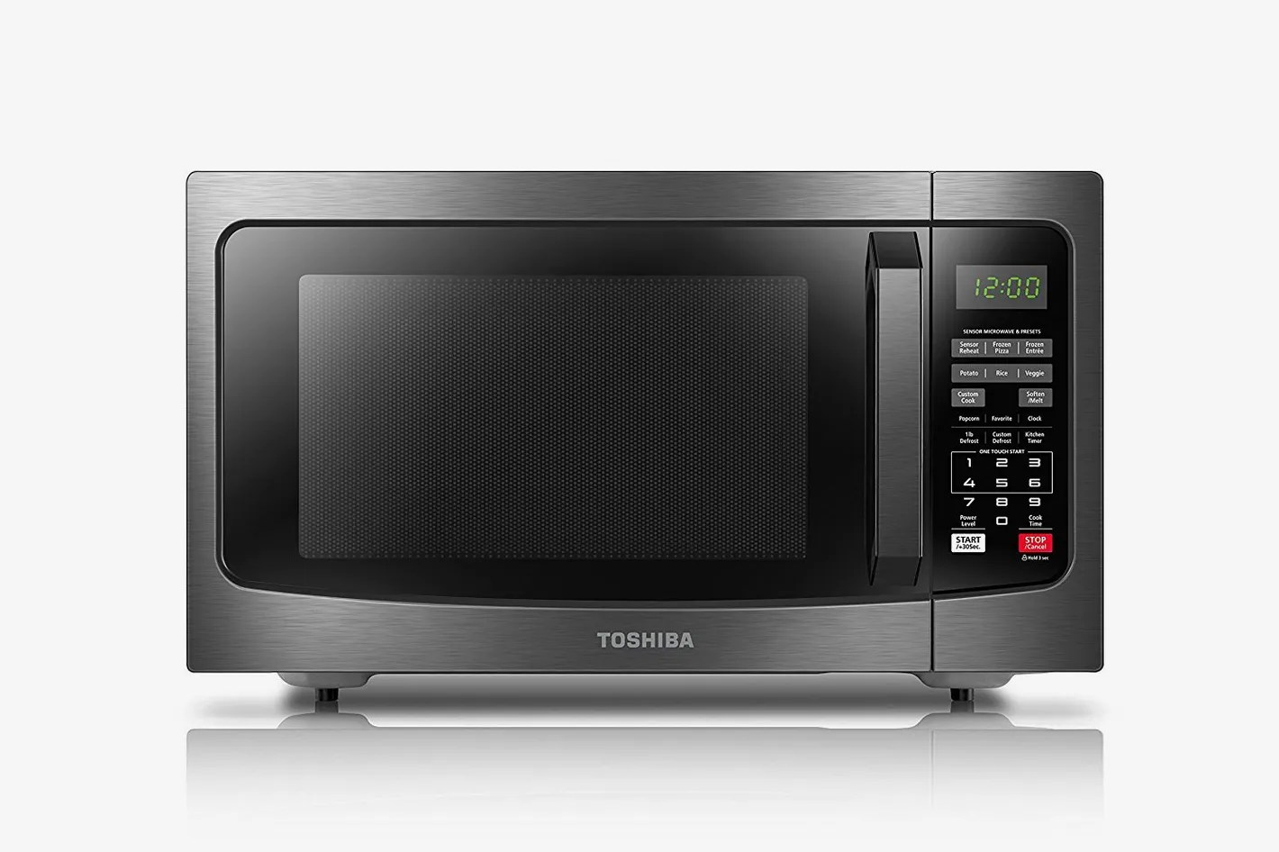 Big W Microwaves 10 Best Microwave Ovens And Countertop Microwaves 2019