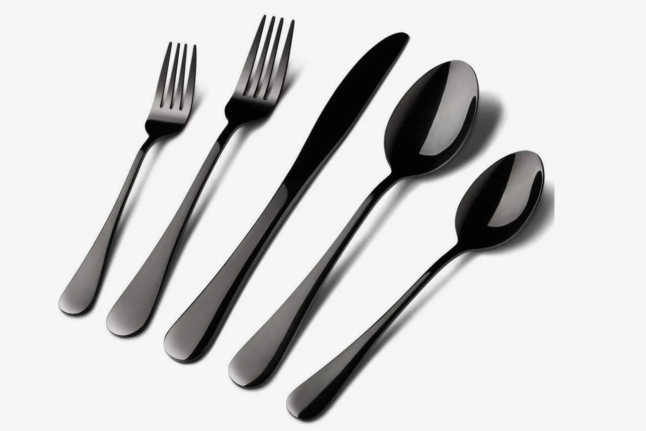 High End Stainless Steel Flatware Good Quality Stainless Steel Flatware Atcsagacity