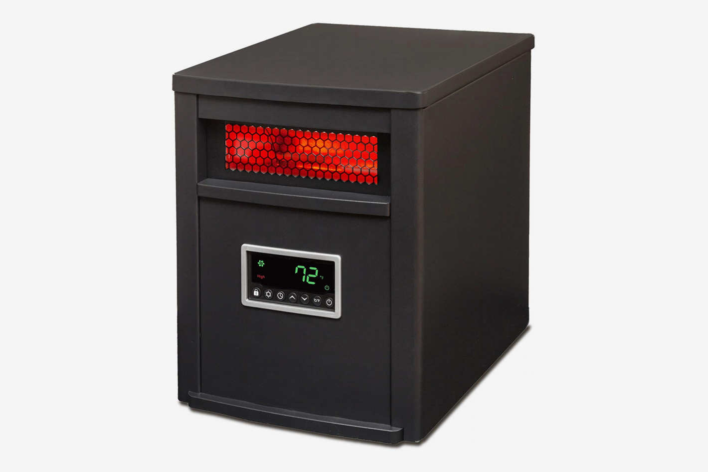 Best Infrared Heaters On Amazon Including Dr Infrared