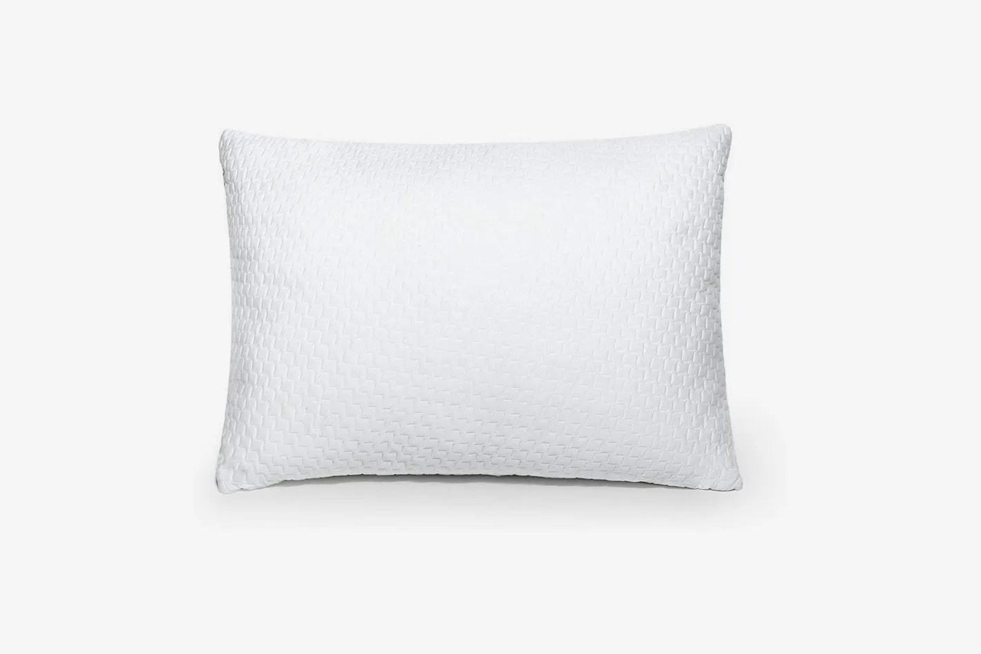 Best Pillows Australia 13 Best Pillows For Side Sleepers 2018