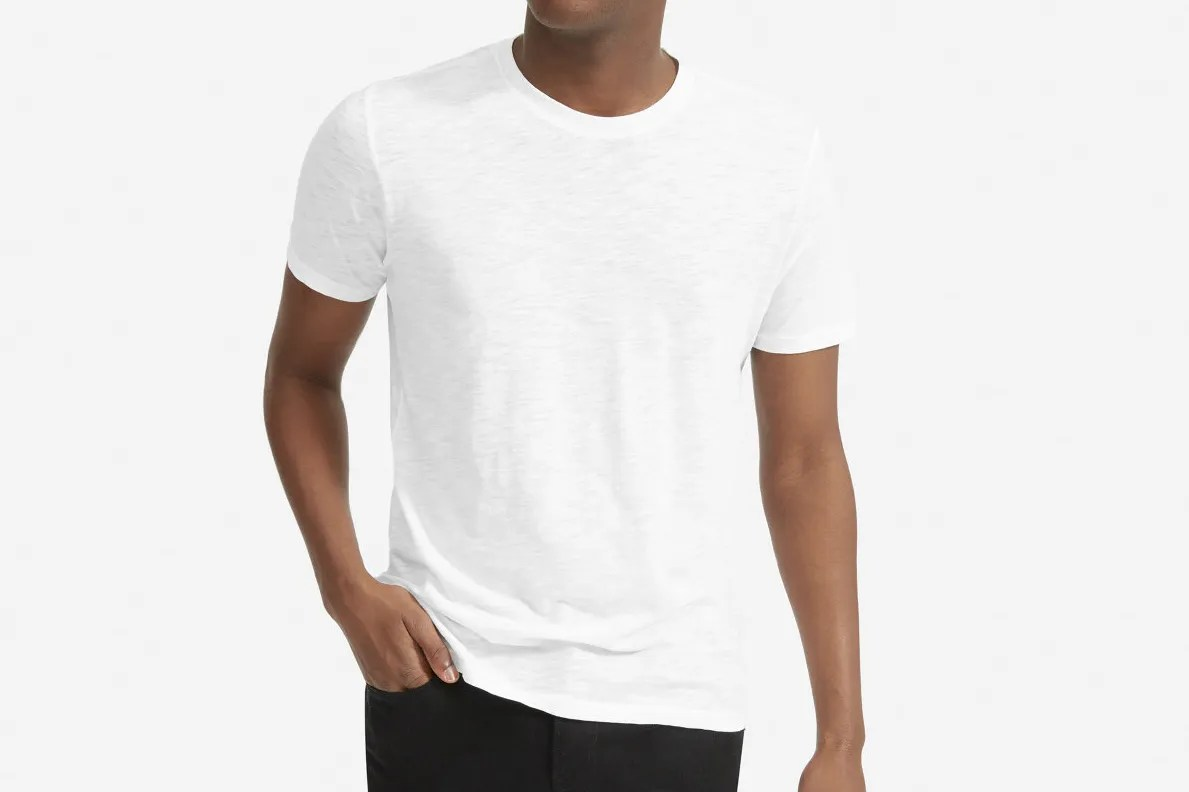 Big W School Shirts The 18 Best Men S White T Shirts 2018
