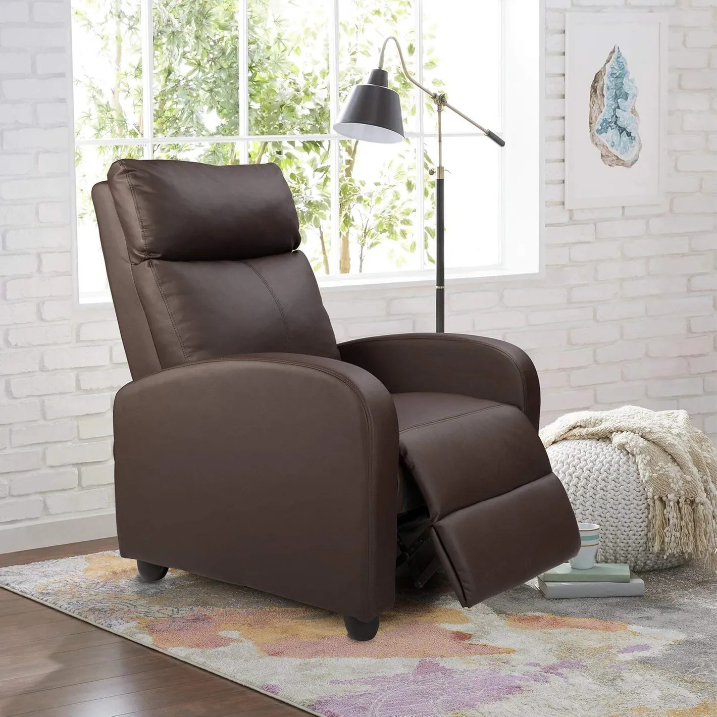 Stressless Amazon 9 Best Lounge Chairs With Back Support 2018