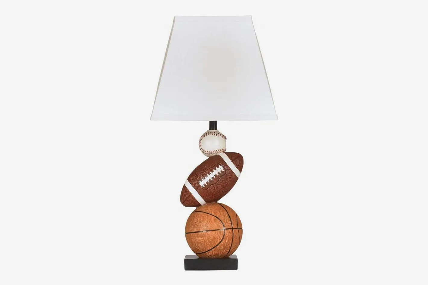 Table Lamps For Kids Ashley Furniture Signature Design Sports Table Lamp
