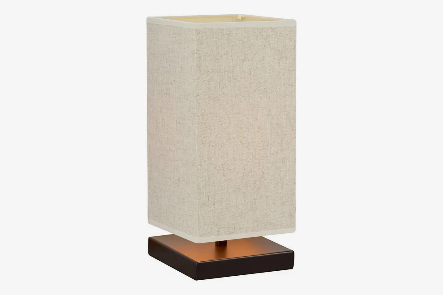 Cool Bedside Lamps Kira Home Lucerna 13 Touch Bedside Lamp