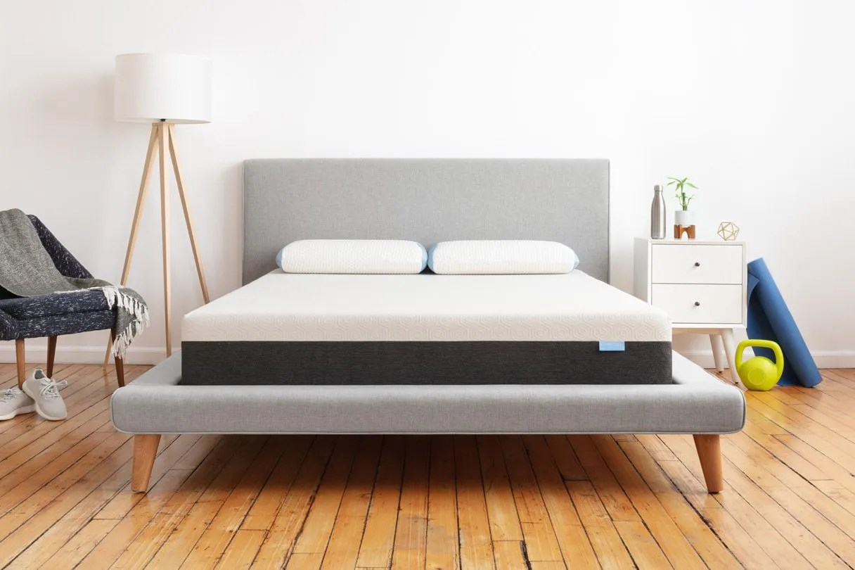 Firmest Mattresses On The Market Bear Mattress
