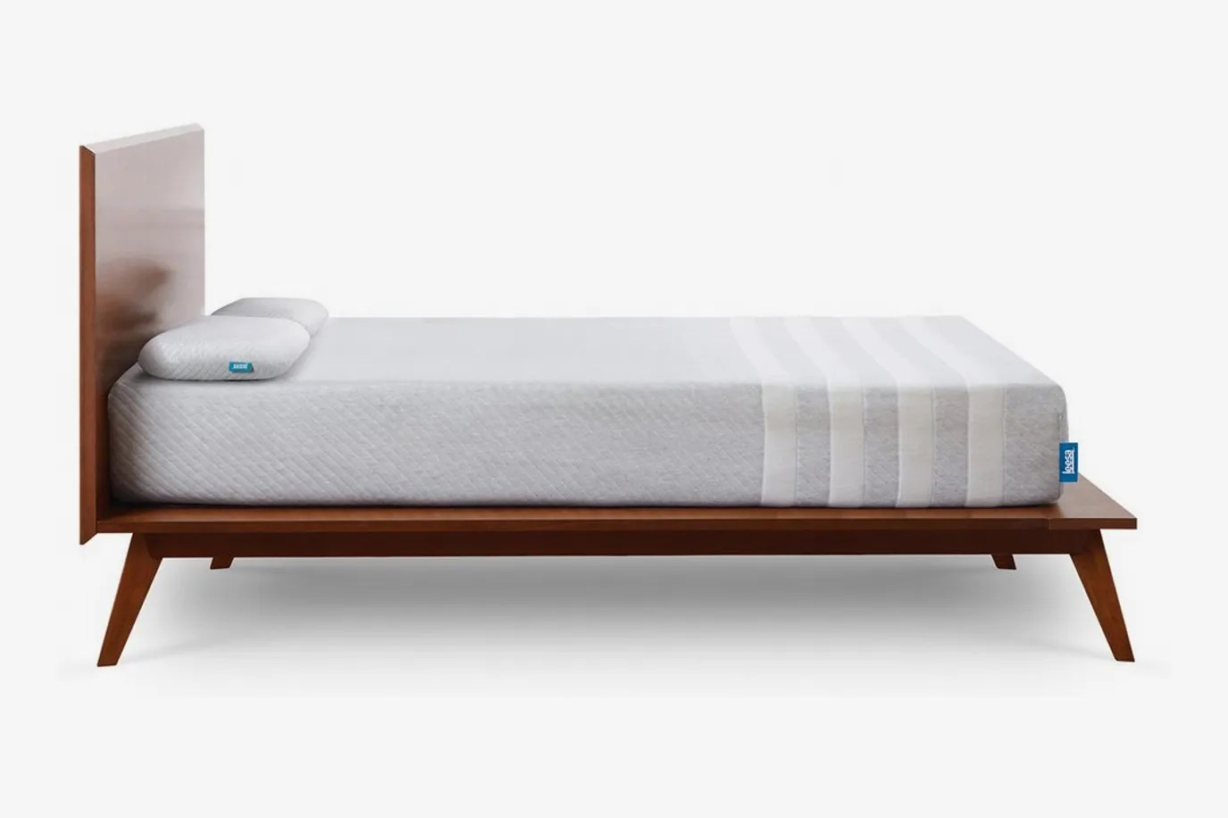 Inexpensive Full Size Mattress The Best Online Mattresses You Can Buy
