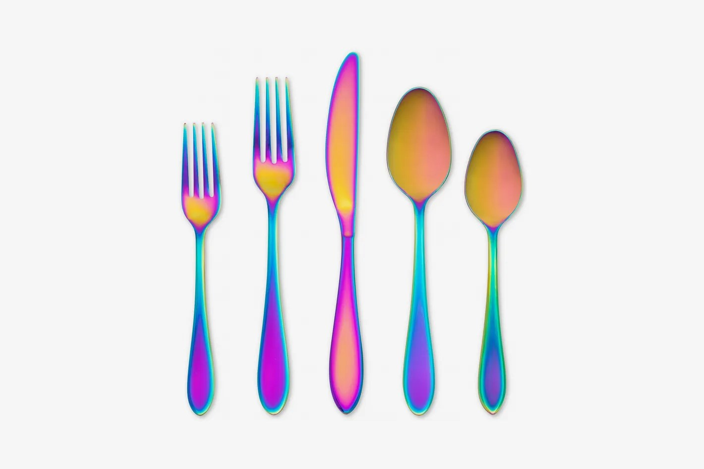 Used Flatware For Sale 15 Best Flatware And Silverware Sets 2019