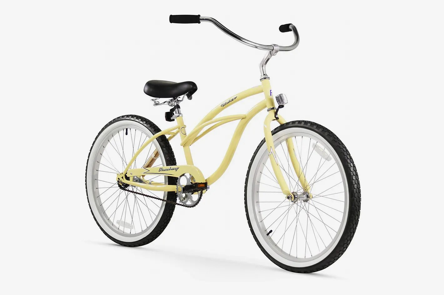 Bad Bike Beach Vintage Side 12 Best Cruiser Bikes For Men And Women 2018