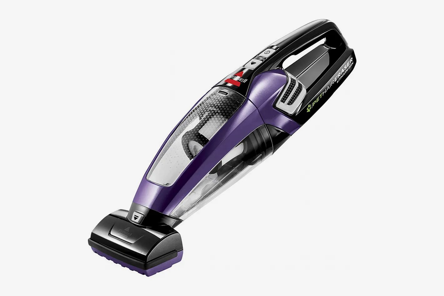 Sofa Vacuum Cleaner Brush 11 Best Handheld Vacuums Of 2019