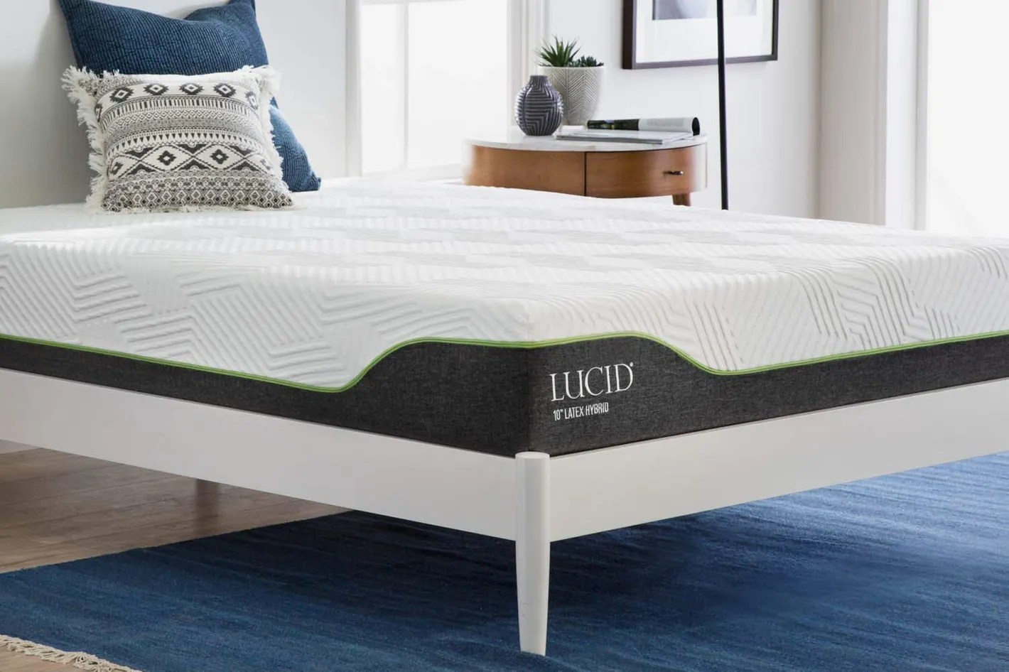 Dreams Mattress Guarantee 17 Best Mattresses On Amazon Reviewed 2019