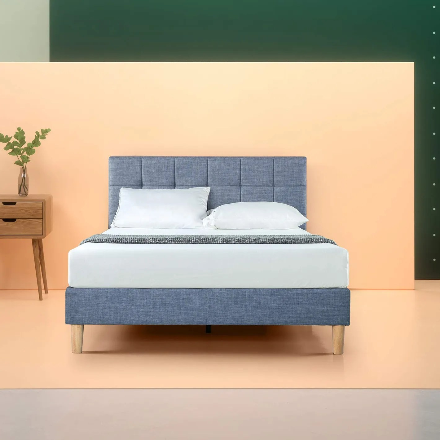 Lifting Beds Best Affordable Bed Frames Best Storage Bed Frames