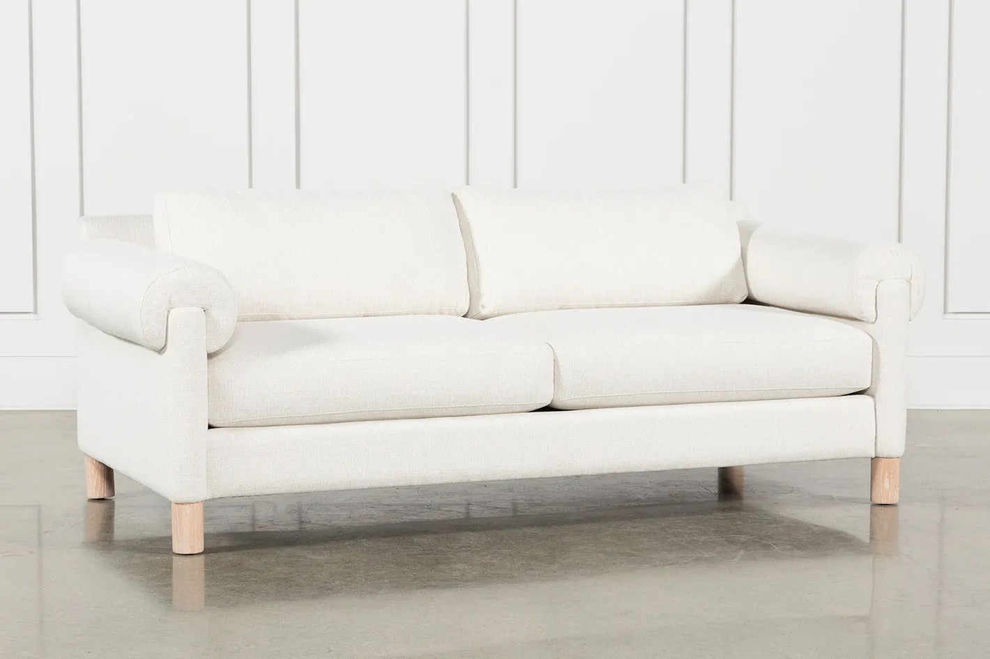 Sofa In A Box Companies Gwen Sofa By Nate Berkus And Jeremiah Brent