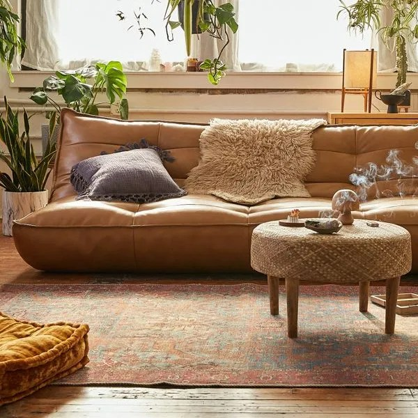 Small Sofas Under $500 The Best Sofas Under $1000 (plus A Few Under $500)