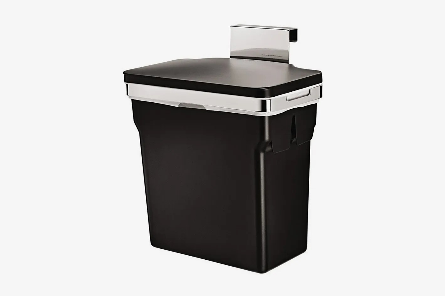 Copper Trash Can With Lid 5 Best Kitchen Trash Cans According To Pro Home Cooks 2018