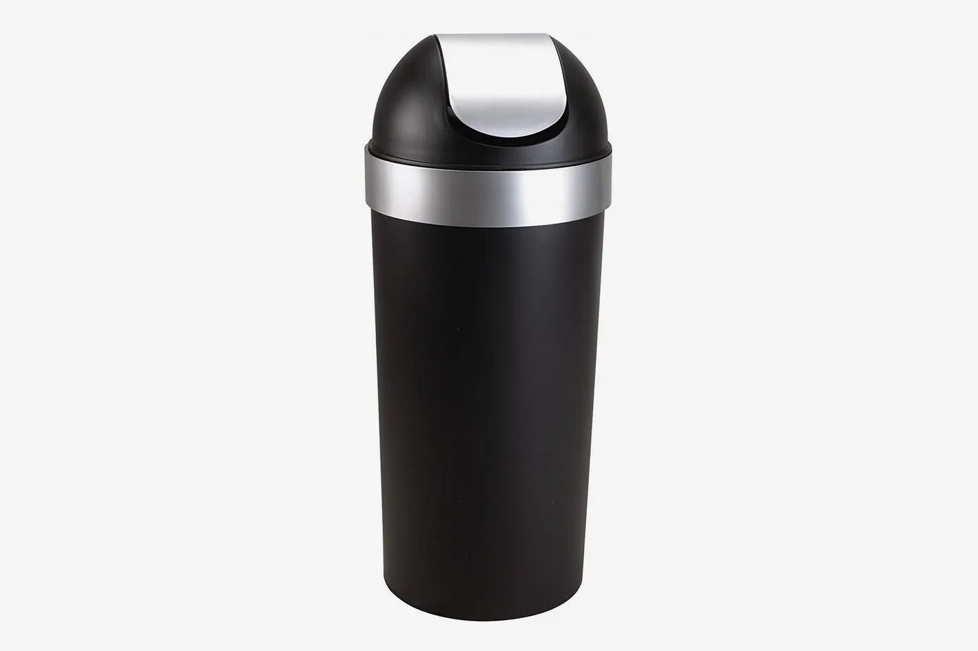 Small Kitchen Trash Cans 13 Best Kitchen Trash Cans 2019