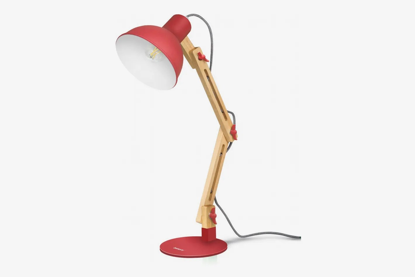 Ikea Reading Lamp 13 Best Desk Lamps Recommended By Architects 2018